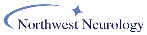 Northwest Neurology